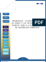 PROBLEMAS_OCASIONADOS _POR_EL_PAPEL_Y_LAS_TINTAS_INSUMOS_BASICOS_PARA_LA_ELABORACION_DE_MATERIALES_IMPRESOS[1]