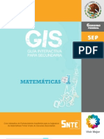GIS 1 MAT