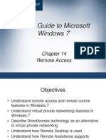 Chapter 14 Operating Systems