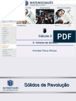 doc_calculo__692201001