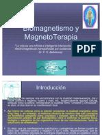 -Biomagnetismo