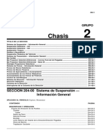 19892011 Ford Explorer Service Manual GRUPO 2