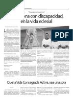 2011 Noviembre 27 Semanario 773 página 10