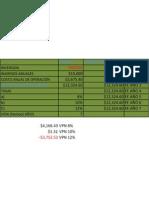 Ale Excel(1) Tir Pr