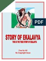 ekalavya