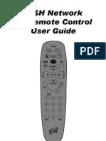 EZ Remote Users Guide
