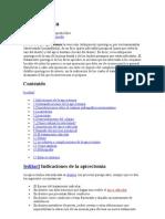 Apicectomía