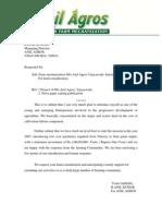 State Govt PDF