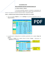 ACTIVIDAD_03_MANUAL PARA ELABORAR PAGINAS INTERACTIVAS_ LIM_MALENA IBAÑEZ