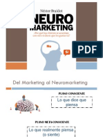 neuromarketing-1