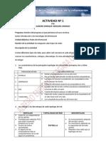 Actividad No 1 - Trabajo Investigativo (1)
