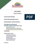 2012 budget workbook-revised