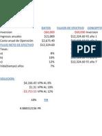 Dianita Excel
