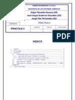 Der-2curso 1c Practica 2 Territorio Jpan Epanades Jgonzalez