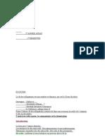 Cours de droit civil de L2 de l'université Paris II Panthéon-Assas