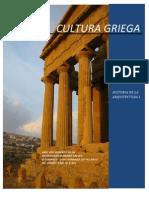 Cultura Griega2