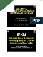IPKM2