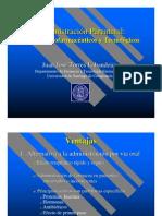 biofarm diapositivas