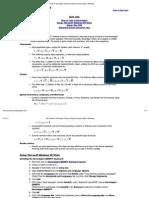 Print - UBC Sanskrit_ Devanagari Typing & Keyboard Layouts (Mac & Windows)