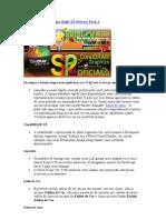 CorelDRAW Graphics Suite X5 Service Pack 2