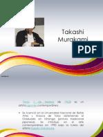 Takashi III Iiii Iiii