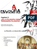 filosofía china ppt clase 6 09