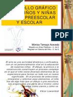 desarrollo_grafico_de_los_ninos_y_ninas_en_edad_preescolar_y_escolar