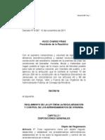to Ley de Arrendamiento Venezuela 12 11 2011