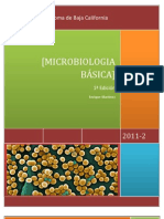Microbiologia Basica- 1ed