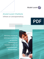 ENT Vital Suite PMS Brochure May08 De