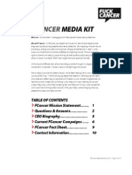 FCancer Media Kit Dec2011