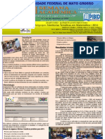 Painel Pibid Monitoria Temática-2 semana academica