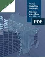 ADB Yearbook 2010 Web