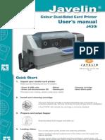 j430i Manual