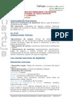 Resumen 1ª evaluación. Yanira Sevilla Pérez 2 AFA