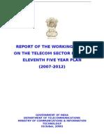 wg11_telcom