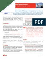060-Esker Delivery Ware Case Study Samsung-US