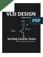Cmos principles download ebook of design vlsi 2nd edition