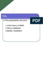 SQL - Weishan Wang (1)