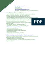 Pl-SQL Interview Questions