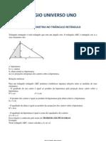 Triangulo Retangulo _0001