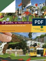 100215-DP-Unep-Ipsos-Le-jardin-un-bien-social-a-partager