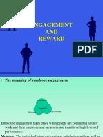6 Engagement and Reward