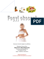 diéta a bélgáz elkerülése érdekében