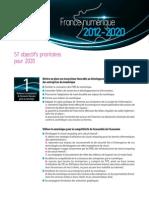 2011_francenumerique2020objectifs
