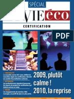 Certification %C3%A9dition f%C3%A9vrier 2010