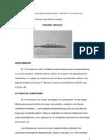 Crucero_Uruguay