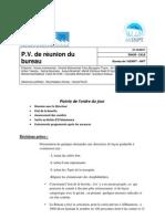 PV 31-10-2011