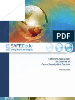 SAFECode_BestPractices0208