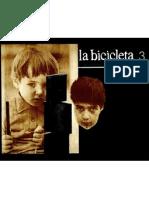 La Bicicleta 003